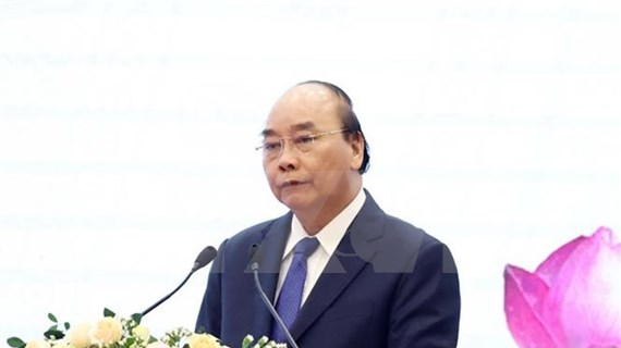 Piden promover buenos ejemplos de emulación patriótica en Vietnam