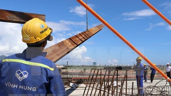 Especialistas singapurenses pronostican crecimiento económico de Vietnam de 2,9 por ciento en 2020