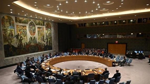 Vietnam valora esfuerzos conjuntos de la ONU y UA en impulso de la paz en África