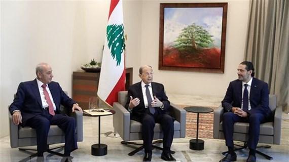 Vietnam llama a partes involucradas en el Líbano a cumplir principios básicos del derecho internacional