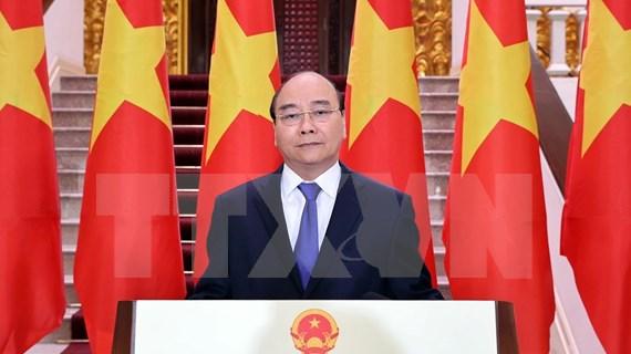 Cooperación ASEAN- China mantiene tendencia de desarrollo positivo