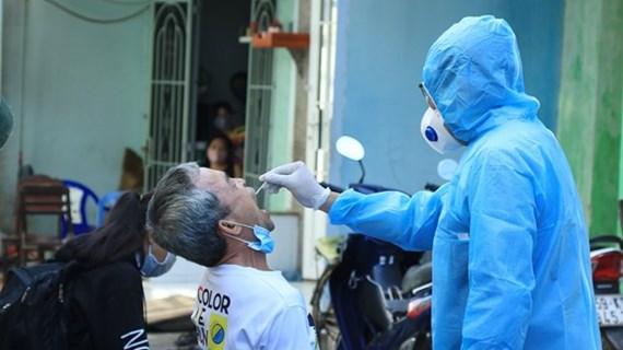 Vietnam sin nuevos casos de coronavirus este viernes