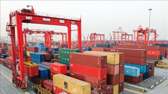 ASEAN y China se comprometen a fortalecer relaciones
