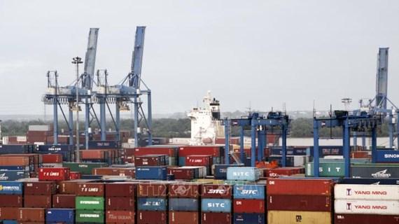 Prensa checa elogia control de COVID-19 y desarrollo económico de Vietnam