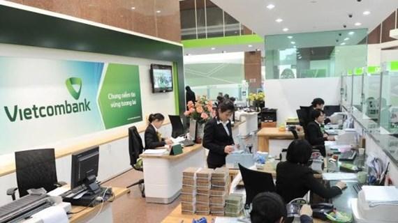 Vietnam logra avances en la gestión de deuda externa