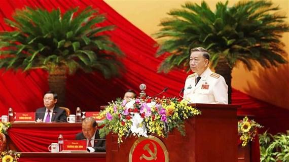 Salvaguardar la Patria desde temprano: misión clave de fuerzas armadas de Vietnam