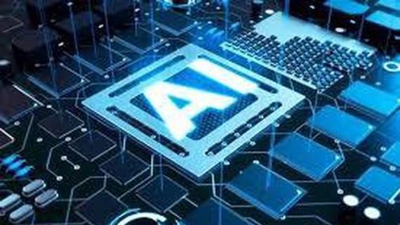 Vietnam adopta estrategia de desarrollo de inteligencia artificial hasta 2030