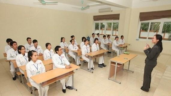 Trabajadores de Vietnam contribuyen activamente a la economía de Japón en periodo pos-COVID-19