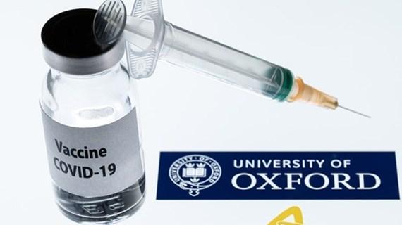 Vietnam facilitará cobertura por reporteros extranjeros sobre vacunación contra COVID-19