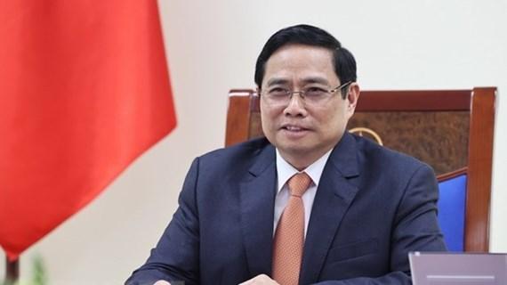 Vietnam trabaja por aumentar el papel y postura de la ASEAN en la solución de desafíos