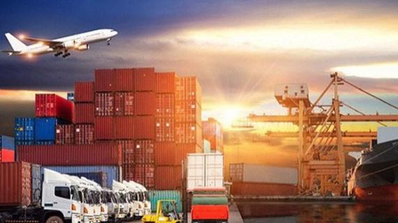 Vietnam podría lograr 600 mil millones de dólares por comercio internacional en 2021