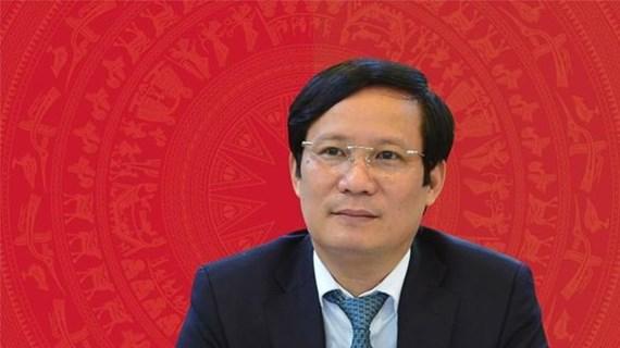 Establecen en Vietnam Consejo de cooperación empresarial en respuesta al COVID-19