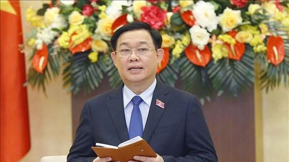 Vietnam prioriza la salud pública en proceso de desarrollo socioeconómico