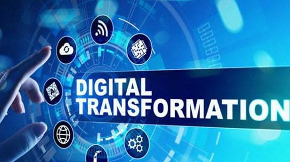 Da Nang lidera Índice de transformación digital en Vietnam en 2020
