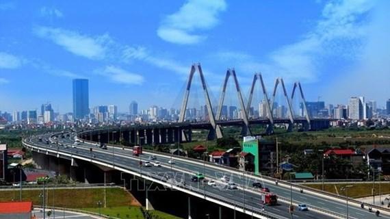 Vietnam por cumplir objetivos del desarrollo socioeconómico