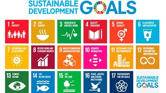 Vietnam necesita mayores esfuerzos para alcanzar objetivos de desarrollo sostenible