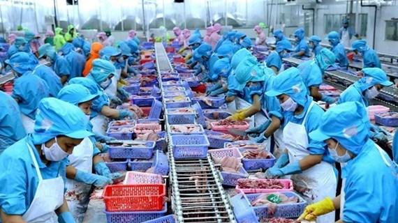 Business Times destaca nuevas oportunidades en el comercio UE-Vietnam