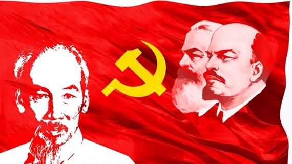 Inauguran en Vietnam concurso sobre el marxismo-leninismo y el pensamiento de Ho Chi Minh