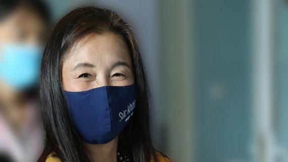 Fondo de Población de ONU valora logros de Vietnam en salud reproductiva
