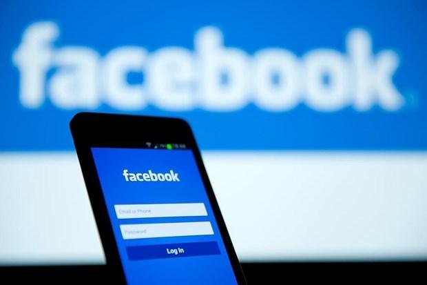 Piden mejorar conciencia y habilidad de usuarios de redes sociales hinh anh 1