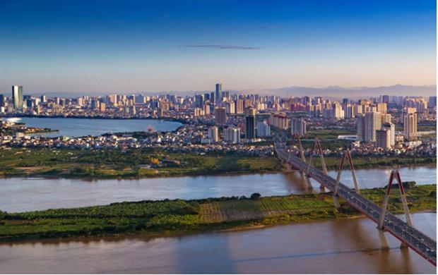 Banco Asiatico apoya a fortalecer las asociaciones publico-privadas en Vietnam hinh anh 1