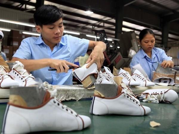 Incrementar horas extras en Vietnam: Un calculo dificil para los gestores hinh anh 2