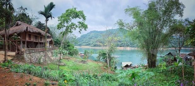 Nuevas tendencias de viajes en Vietnam y en el mundo hinh anh 1