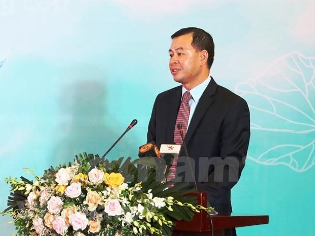 Vietnam aspira a ingresar 35 mil millones de dolares por turismo para 2020 hinh anh 1