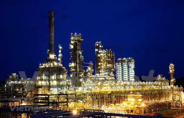 Falta del personal de alta calificacion en empresas estatales en la cuarta revolucion industrial hinh anh 1
