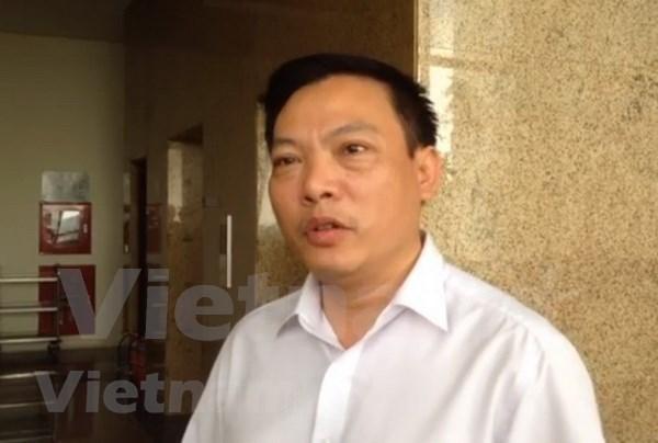 Vietnam continua la cruzada contra el VIH/SIDA hinh anh 2