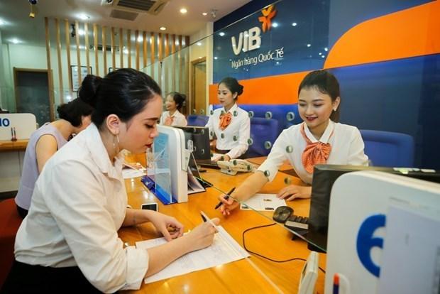 Bancos comerciales vietnamitas impulsan cumplimiento de estandares Basilea II hinh anh 3
