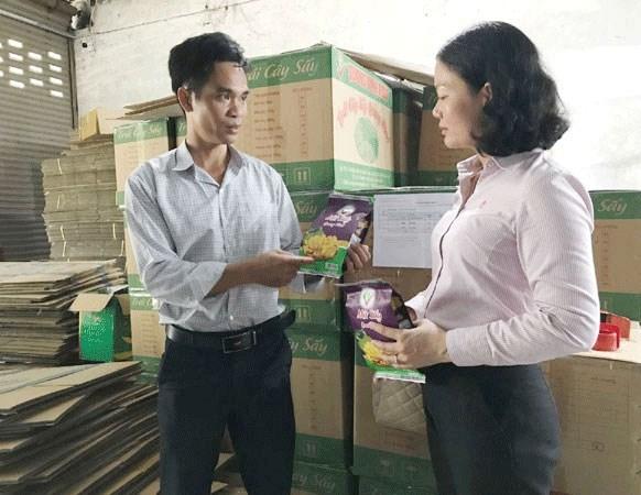 Vietnam espera nuevos avances en reduccion de la pobreza hinh anh 2