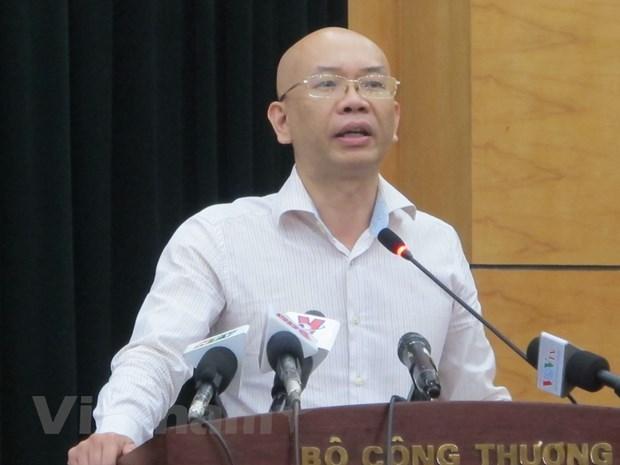 EVFTA, nuevo impulso para la venta de productos vietnamitas a la Eurozona hinh anh 2