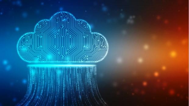 Vietnam en mejor etapa para promover tecnologia en la nube e IA hinh anh 2
