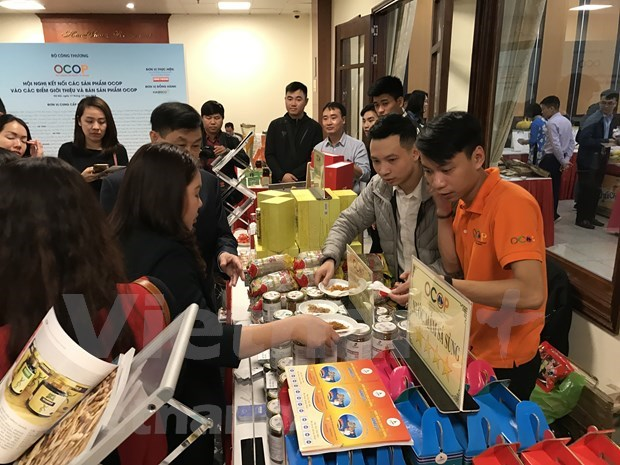 Exportaciones de Vietnam merman en primer semestre del ano debido al COVID-19 hinh anh 2