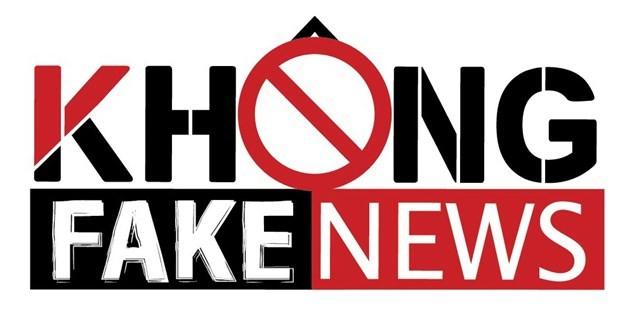 Proyecto VNA contra noticias falsas conquista los Premios Digital Media de Asia 2020 hinh anh 4