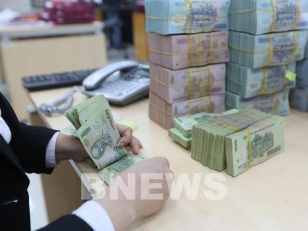 Vietnam cosecha exito por politicas monetarias flexibles y prudentes hinh anh 2