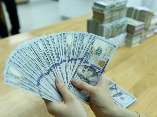 Vietnam cosecha exito por politicas monetarias flexibles y prudentes hinh anh 3