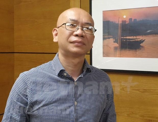 Acuerdo CPTPP genera impactos positivos en las exportaciones de Vietnam hinh anh 2