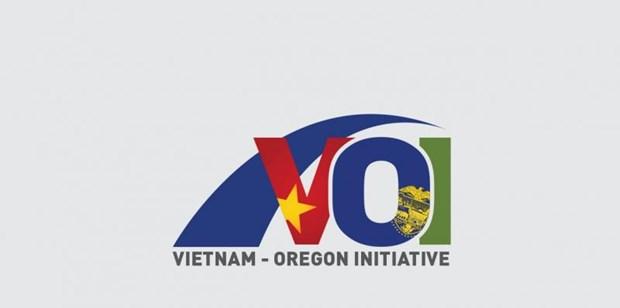 Amplia cooperacion Vietnam-EE.UU. en lucha contra desastres hinh anh 1
