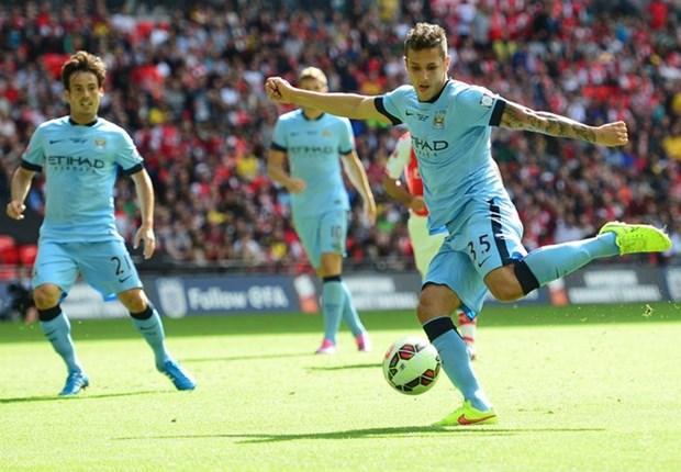 Confirma Manchester City presencia en Vietnam hinh anh 1