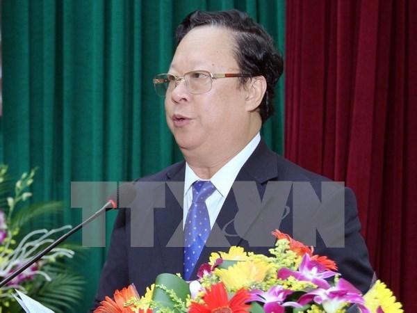 Fomentan lazos de diplomacia popular Vietnam-Indonesia hinh anh 1