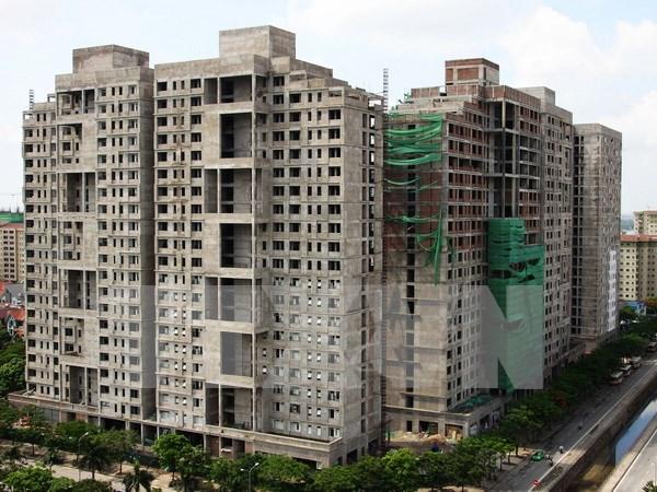 Ley de Vivienda modificada favorece adquisicion de casas a extranjeros hinh anh 1