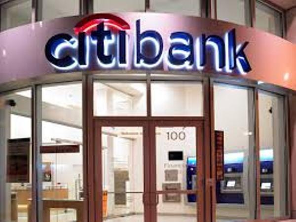 Autoriza Vietnam fundacion de banco con total capital de EE.UU. hinh anh 1