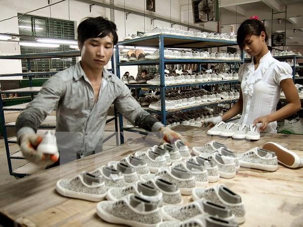 Eliminaran 97% de impuestos sobre importaciones dentro de la ASEAN hinh anh 1
