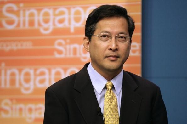 Credit Suisse: ASEAN debera esforzarse por prosperidad comun hinh anh 1