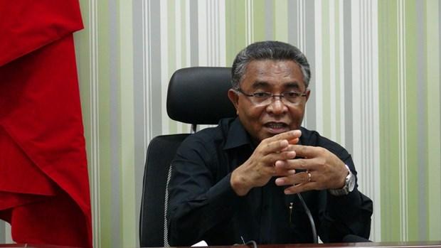 Timor Leste convoca capital extranjero en turismo hinh anh 1