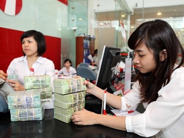 Economia vietnamita crecera 6,5 por ciento en 2015 hinh anh 1