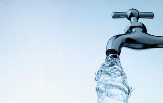 Enfrenta Singapur a grave escasez de agua hinh anh 1