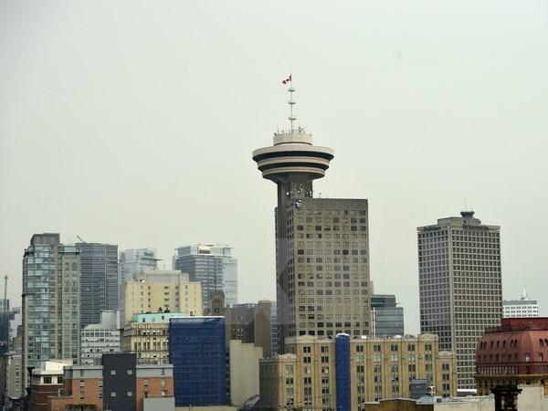 Canada busca cooperacion con ASEAN hinh anh 1